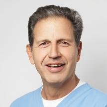 dr-makris